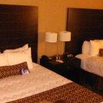 Foto de Best Western InnSuites Yuma Mall Hotel & Suites