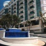 Photo of Sandos Cancun Lifetyle Resort
