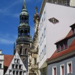 Photo de ACHAT Premium Zwickau