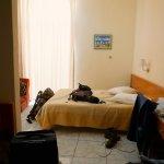 Foto de Hotel Lena