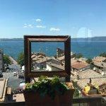 Photo of Ristorante La Terrazza Sul Lago