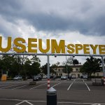 Photo of Technik Museum Speyer