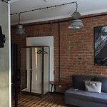 Photo of Aparthotel Stalowa52