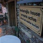 Photo of Ormana Active Berberoglu House