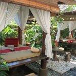 Bali Spa Tunjung Sari