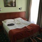 Photo de Hetman Hotel