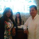 Foto de Don Sanchez Restaurante