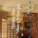 Photo of Mutiara Johor Bahru Hotel