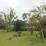 Hotel Harvest Nasu Foto