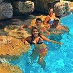 Foto de Marriott's Willow Ridge Lodge