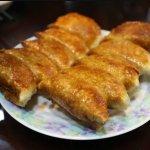 صورة فوتوغرافية لـ Suwon Mandu