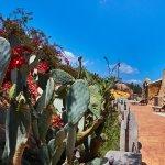 Photo of Hotel La Batia