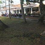 Alamanda Palm Cove by Lancemore Foto