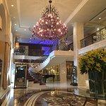 Photo of Hotel Baltschug Kempinski Moscow
