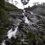 St Columba Falls, simply beautiful