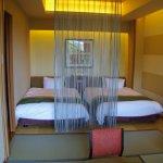 Photo of Kotohira Grand Hotel Sakuranosho