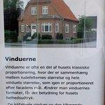 Det flotte gamle hus