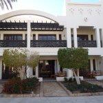 Photo de Sharm Plaza Hotel