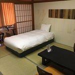 Photo of Centurion Hotel Resort & Spa Technoport Fukui