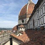 Photo de Italy Food Culture Tours