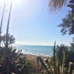 Fiesta Hotel Garden Beach Foto