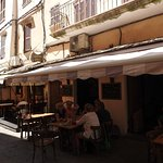 Cantina Doria Foto
