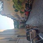 Foto de Orsa Maggiore for Women Only
