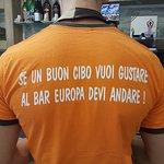 Foto de Bar Europa