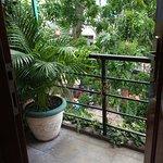 Photo of Minh Chau Hotel