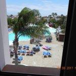 Photo de smartline Playa Park