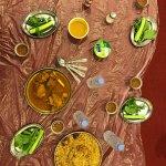 Photo of Frying Pan Food Adventures