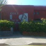 Foto de Golf Costa Adeje