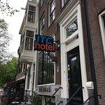 Photo de ITC Hotel