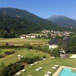 Photo of Falkensteiner Hotel & Spa Carinzia