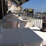 Photo of Restaurant SOL