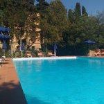 Photo de Park Hotel Napoleone
