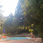Photo of Park Hotel Napoleone