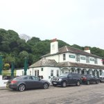 North Kessock Hotel Foto