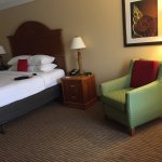 Foto de Red Lion Hotel Orlando - Kissimmee Maingate