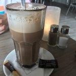 Billede af Cafe Cozy