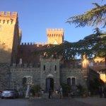 Photo of Castello di Valenzano