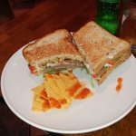 Photo of West Gourmet Sandwich Bar
