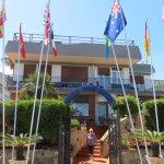 Photo of Villa Gaia Hotel
