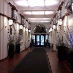 Photo of Hotel Siru