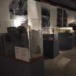 Photo of The Borderland Museum