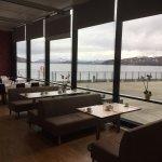Photo of Thon Hotel Kirkenes