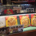 Photo de Niigtata Rice Cracker Museum