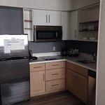 Foto van Homewood Suites by Hilton Chicago-Downtown