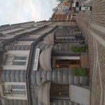 Hotel Jorgensen Foto