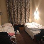 Optima Osrodek Hotelowy Foto
